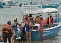A partir de enero del 2013, los jubilados del Instituto Ecuatoriano de Seguridad Social podrán acceder a una página web, vinculada a la de la institución, en la que podrán comprar paquetes turísticos con descuentos. http://www.elpopular.com.ec/70902-jubilados-viajaran-mas-barato.html