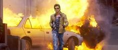 Image result for bollywood action
