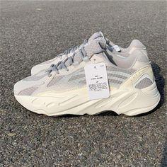 chaussure adidas izi