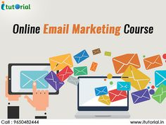 Email Success - email marketing #bestemailmarketingservices #emailblast #emailcampaigns #emailmarketing #emailmarketingservices Seo Website Design, Online Email, Email Marketing Services, Web Application Development, Creating A Brand, Success, Teaching, Marketing Strategies, Loyalty
