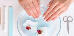 5 cuidados na hora de fazer as unhas