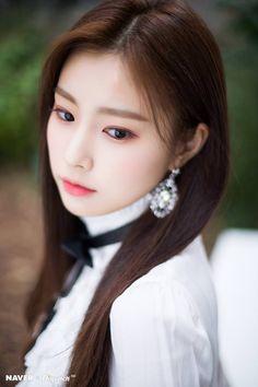 Photo album containing 7 pictures of Hyewon Yuri, Namjoo Apink, Eyes On Me, Boys Republic, Sakura Miyawaki, Sung Kyung, Japanese Girl Group, Kim Min, Pledis Entertainment