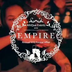 ATTENTION!!! If you haven't decided what you're doing for New Year's Eve yet holla at me.  #EMPIRE is one of those parties you cannot afford to miss!  TEXT #NYE to 603.820.9009 for more Info  #NYE #Nye2018 #nyeboston #nyeinboston #partylife #nosleep  #NewYearsEve #WheresDaPartyAt #Askingforafriend #bottleservice #hotel #travel #massachusetts #Boston #WynnBoston #Guilt #Venu #GuestList #Waitress #follow4follow #Like #cats #shots #bar #bartender #promoter