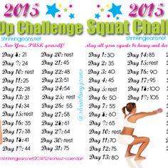 2015-squat-pushup-double-graphic-01