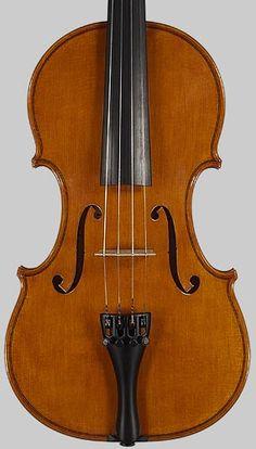 Guarneri Del Gesu violin is. Bartolomeo Giuseppe Antonio Guarnieri is the grandson of Antonio Stradivari, a violin maker of all time. A Russian lawyer buy Guarnieri violin for $ 3,900,000.
