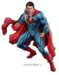 Batman Vs Superman Manips & Art - - Part 11 - Page 8 - The SuperHeroHype Forums