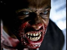 20 TOP HORROR FILMS ON NETFLIX: Scary Movies You Haven't Seen But Should - iHorror