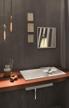 ebst700hr designer bathroom accessorieslas vegasbasinsbuilt ins