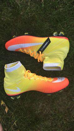 Best Soccer Shoes, Kids Soccer Shoes, Girls Soccer Cleats, Soccer Goalie, Soccer Memes, Nike Cleats, Soccer Gear, Soccer Boots, Soccer Equipment