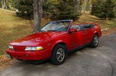 1994 Pontiac Sunbird #pontiac #sunbird #windscreen http://www.windblox.com