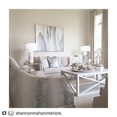 Everybody's favorite snakeskin chairs! And a few more of our favorites...@laurenbarksdalehillart and @tritterfeefer to name a few! Designed by @shannonmahoninteriors for one of our all time fav clients #thebergerons #Repost @shannonmahoninteriors with @repostapp  ・・・  #shannonmahoninteriors #batonrouge #mint #design #interiordesign #interiors