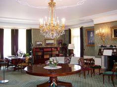 100_0037.jpg Inside the George Eastman house in Rochester