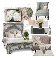 """Comfort comes first"" by saint-germain on Polyvore featuring interior, interiors, interior design, home, home decor, interior decorating, Home Decorators Collection, Hotel Collection, Lemon and colorchallenge"
