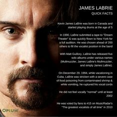 You've been eaten up by pride If there's one thing you remember, remember I tried - James LaBrie James Labrie, Theater Quotes, Kevin James, Dr E, Dream Theater, How To Play Drums, I Tried, Vampire Diaries, Battle
