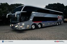 Bus System, Luxury Bus, Bus Coach, Busses, Countries Of The World, Motorhome, Coaches, Vehicles, Wheels