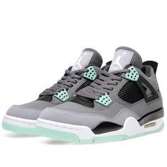 45c7d11923d x sneakers   exo s wardrobe Jordan 11 Concord