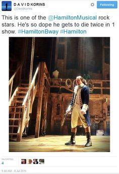 Anthony Ramos as John Laurens John Laurens, Hamilton Broadway, Hamilton Musical, Anthony Ramos, Hamilton Lin Manuel Miranda, Hamilton Fanart, Dear Evan Hansen, Alexander Hamilton, Fandoms