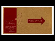 Yagnopavit invitation cards google search upnayan pinterest yagnopavit invitation cards google search stopboris Choice Image