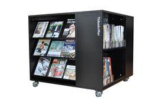 http://www.lammhultsbiblioteksdesign.dk/produkter/display-og-opbevaring/frontline-square
