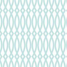 papel de parede arabesco azul - Pesquisa Google