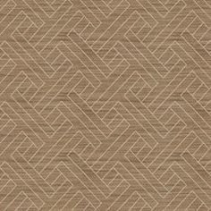 on key gray shop by pattern fabric calico corners fabric pinterest calico corners fabrics and custom window treatments