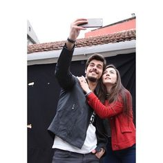 Young Couples, Cute Couples, Cute Asian Babies, Romantic Love Stories, Cute White Boys, Hijabi Girl, How I Met Your Mother, Turkish Beauty, Handsome Actors