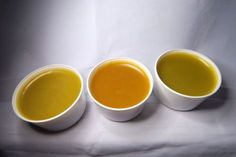 Recept na konopnou/bylinnou mast Healing Herbs, Korn, Remedies, Homemade, Tableware, Health, Desserts, Cosmetics, Tutorials