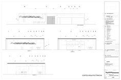 Gallery of Bésame Mucho Milan / Ricardo Casas Design - 22