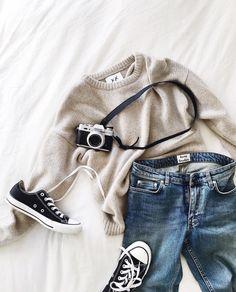 Pinterest: @BEGALDEAN #BEGALDEAN #outfit #board