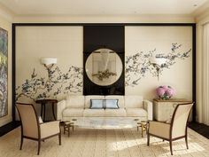 Asian Home Decor Examples Fun and traditional a .Asian Home Decor Examples Fun and traditional arrangements to arrange a cozy modern asian home decor wall art Asian home decor suggestions imagined on this Japanese Interior Design, Japanese Home Decor, Asian Home Decor, Elegant Home Decor, Japanese Decoration, Asian Inspired Decor, Japanese Bedroom Decor, Japan Interior, Asian Design