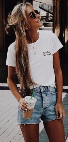 Pinterest↠ Erin Madruga