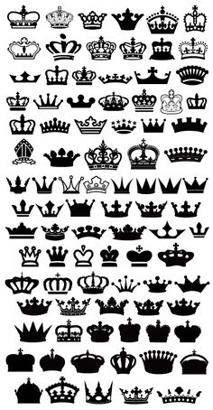 tatoo idea Small Crown Tattoo, Crown Tattoo Design, Queen Crown Tattoo, Mini Tattoos, Small Tattoos, Tattoos For Guys, Symbolic Tattoos, Unique Tattoos, Schrift Tattoos