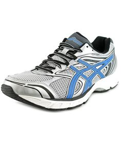 b21c8d398248e Compare prices on Mens Asics Gel Equation Running Shoes from top sports  shoe retailers. Save money when buying running shoes for your family.