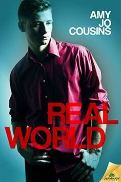 http://www.amazon.com/Real-World-Bend-Break-Cousins-ebook/dp/B014T223FE/ref=sr_1_1?s=digital-text&ie=UTF8&qid=1444837366&sr=1-1&keywords=real+world+amy+jo+cousins