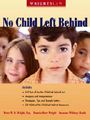 Wrightslaw: No Child Left Behind - Information about special education law, education law, and advocacy for children with disabilities. Hint: enter 'ADHD' in the site's search feature)