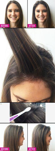 Diese 17 kleinen Tricks helfen Frauen mit nur wenig Aufwand schöner auszusehen. Dabei brauchst du für diese Kniffe keine aufwendigen oder gar teuren Zutaten, sondern nutzt einfach die Dinge, die du sowieso zu Hause hast. So kannst du mit nur wenig Arbeit - aber dem richtigen Wissen - beeindruckende Ergebnisse erzielen. Egal ob es um die Haare oder deine Haut geht, wenn du gut gepflegt durchs Leben gehst, hast du mehr Freude am Leben. Der Wohlfühlfaktor ist deutlich höher, wenn wir gut duften…