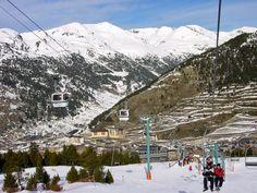 Andorra  http://www.muchoviaje.com/esqui/estacion-grandvalira/