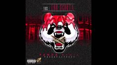 Desiigner - Panda Ft. Meek Mill, T-Pain, Montana of 300, Fabolous, Joyne...