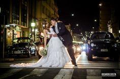 Casamento Ana Paula e Vinicius  – Poços de Caldas – MG