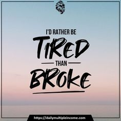 Than Broke . . . Make Money Online, How To Make Money, Resume Writer, Math Help, Resume Tips, Career Opportunities, Career Education, Job Search, Homework
