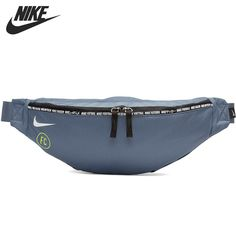 Eat Sleep Basketball Repeat Sport Waist Pack Fanny Pack Adjustable For Travel