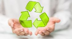 El eCommerce contra el cambio climático Logos, Climate Change, News, Logo