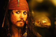 A fansite celebrating the life and achievements of Johnny Depp Will And Elizabeth, Johnny Movie, Loving Two People, Young Johnny Depp, Black Widow Marvel, Pirate Life, Dead Man, Pirates Of The Caribbean, Disney Movies
