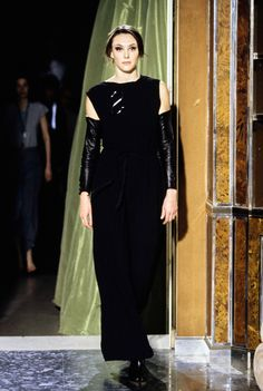 Maison Margiela Spring 1999 Ready-to-Wear Collection Photos - Vogue
