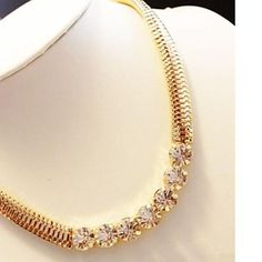 [XmasSale]Metal Thick Diamond Chain Atmosphere Field Fashionable Short Necklace – USD $ 2.79 http://www.miniinthebox.com/metal-thick-diamond-chain-atmosphere-field-fashionable-short-necklace_p1591139.html?utm_medium=personal_affiliate&litb_from=personal_affiliate&aff_id=52433&utm_campaign=52433