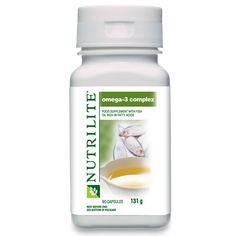 9 Best Nutrilite Images Nutrilite Pure Products All Plants