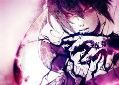 Wallpaper of Sasuke Uchiha for fans of Uchiha Sasuke.