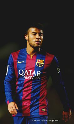 566. Wallpaper - phone, Rafinha