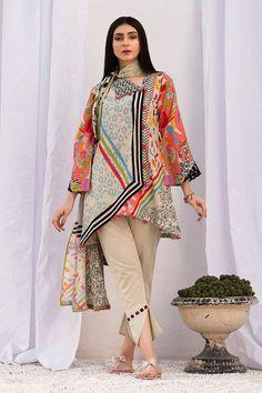 Elegant Dresses For Women, Stylish Dresses For Girls, Stylish Dress Designs, Designs For Dresses, Casual Dresses, Simple Pakistani Dresses, Pakistani Fashion Casual, Pakistani Dress Design, Dress Design Patterns