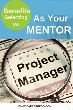 Your IT project mentor can provide insight and understanding that you want during your search for your new career. Ask your questions to finally get your answers. #becomeanitprojectmanager #projectmanager #projectmentor #careerchange Career Change At 30, Career Change For Teachers, Midlife Career Change, Dream Career, New Career, Career Advice, Veteran Jobs, Career Fields, Web Business